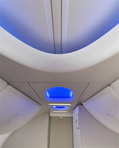 RAM nouvelles acquisitions 737-boeing-sky-interior-ambiance-lighting