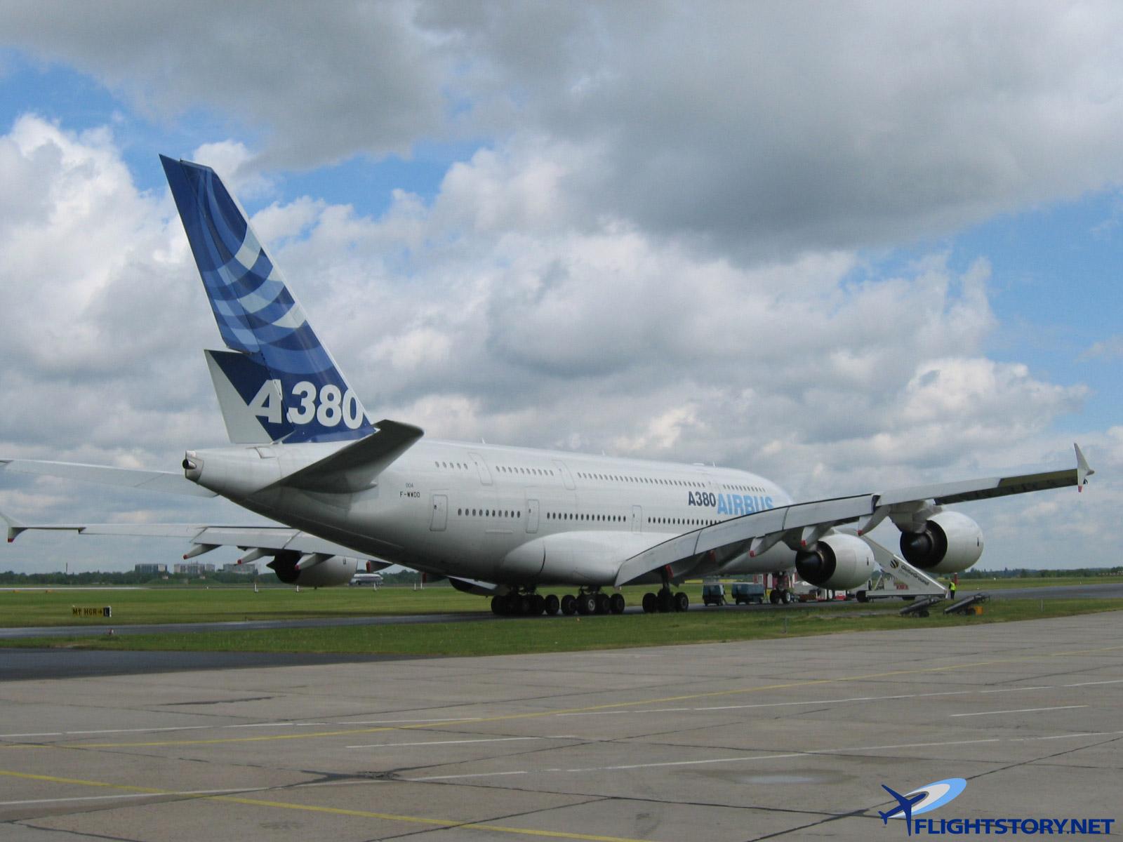 Airbus A380 Crash | www.imgkid.com - The Image Kid Has It!