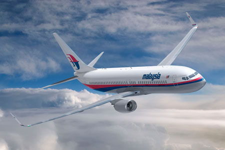 http://blog.flightstory.net/wp-content/uploads/malaysia-airlines_737.jpg