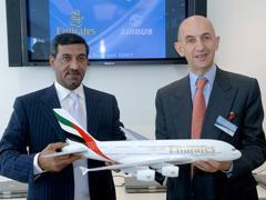 paris07-emirates.jpg